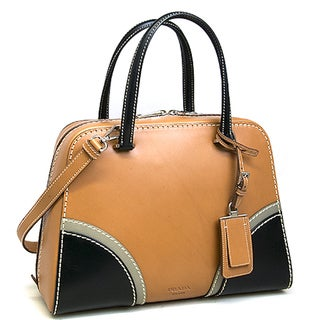 prada handbag collections - Tote Prada Search Results | Overstock.com