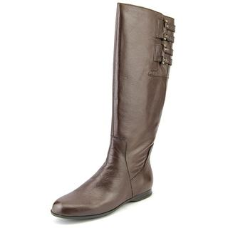 Enzo Angiolini Women's 'Zapata' Leather Boots
