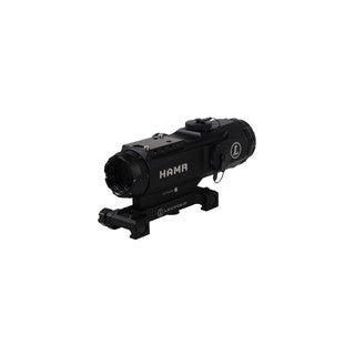 Leupold Mark 4 HAMR 4x24mm Riflescope