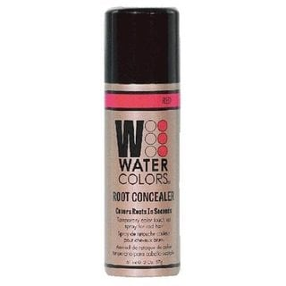 Tressa Watercolors Red Root 2-ounce Concealer