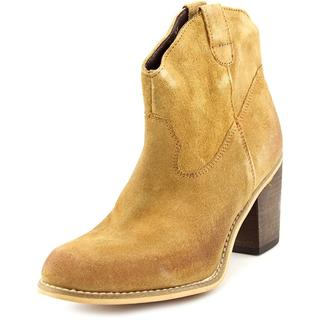 Matisse Women's 'Bess' Leather Boots