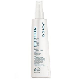 Joico Curl Perfected 5-ounce Correcting Milk