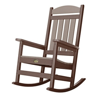 Pawleys Island Porch Rocker
