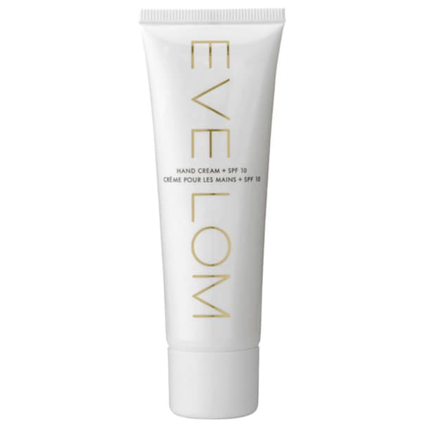 Eve Lom 1.6-ounce Hand Cream + SPF 10
