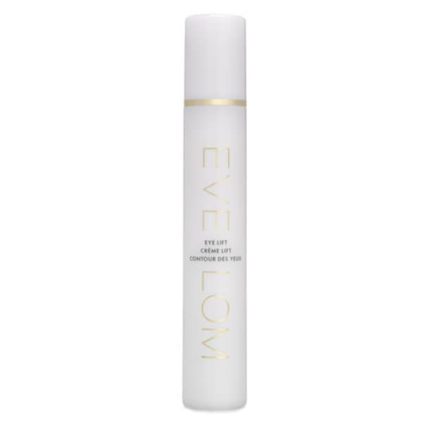 Eve Lom Eye Lift