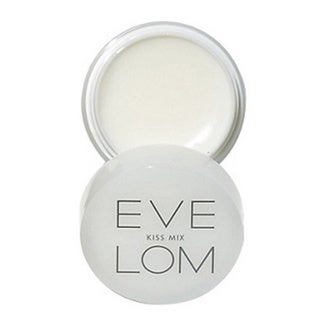 Eve Lom The Kiss Mix Gift Set