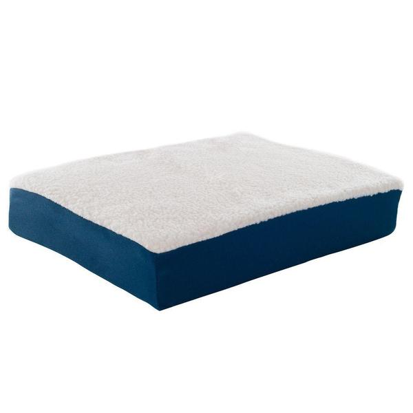 Forever Comfy Comfortable Gel Pad Seat Pillow