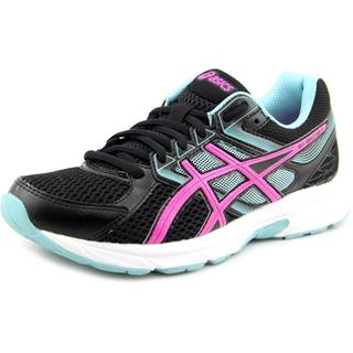 Asics Women's 'Gel Contend 3' Synthetic Athletic