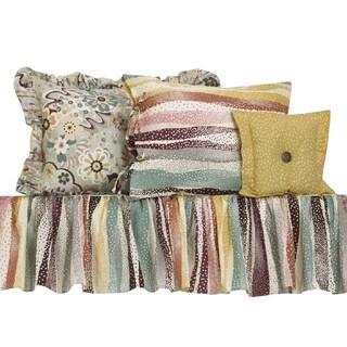 Penny Lane Cotton Bedding Set