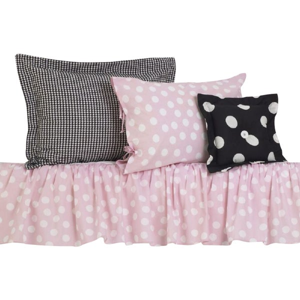 Poppy Bedding Set