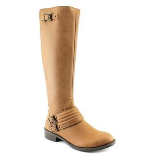 Jessica Simpson Women's 'Elmont' Leather Boots