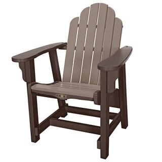 Essentials Conversational Chair