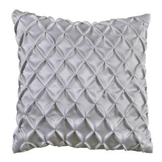 Croscill Luxembourg Fashion Pillow