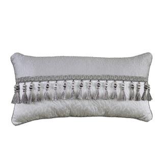 Croscill Luxembourg Boudoir Pillow