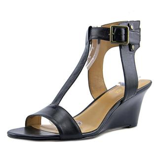 Nine West Women's 'Rileigh' Leather Sandals