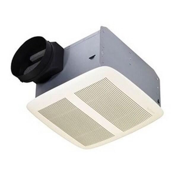 Broan NuTone QTXEN080 Bath Ventilation Fan 17938518