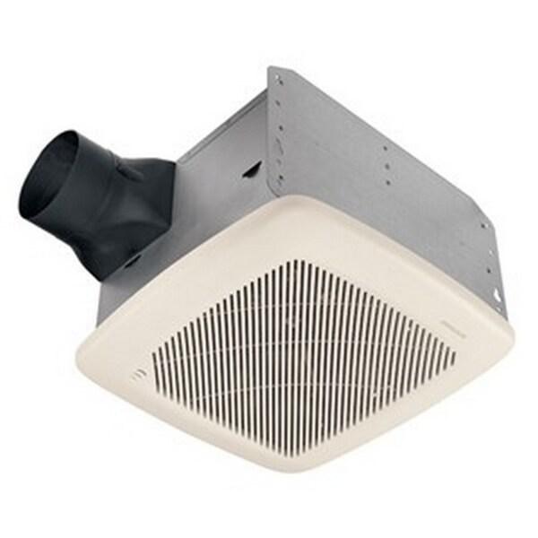 Broan NuTone QTRE100S Bath Ventilation Fan 17938550