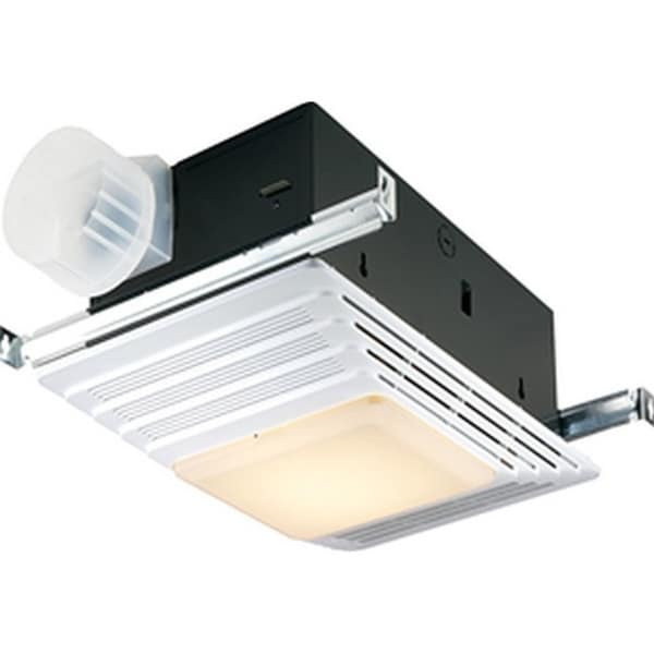 Broan NuTone 657 Bath Ventilation Fan 17938573