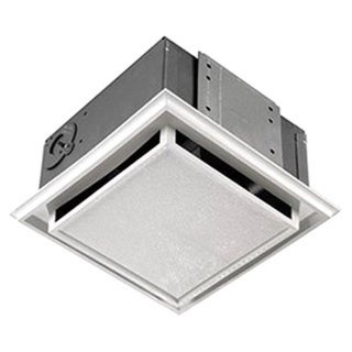 Broan Nutone 682NT Bath Ventilation Fan 17938614