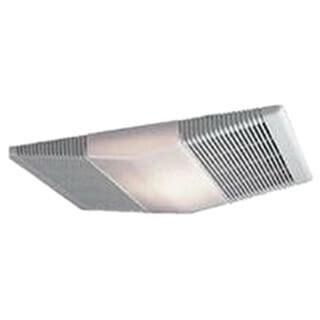 Broan NuTone 668RP Bath Ventilation Fan - White 17938618