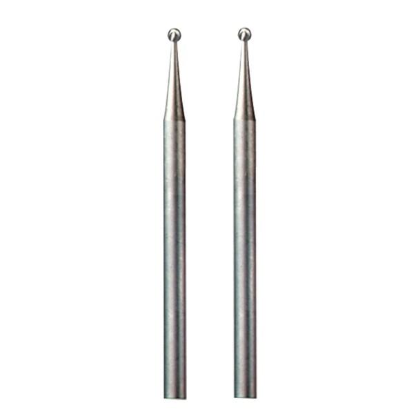"Dremel 106-2 1/8"" Engraving Cutter 2-count"