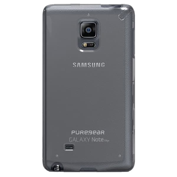 PureGear Slim Shell Case for Samsung Galaxy Note Edge