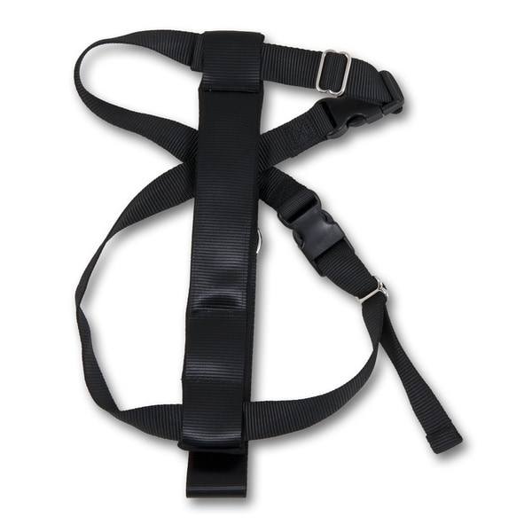 Petmate Seat Belt Travel Harness
