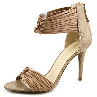 Nine West Women's 'Dechico' Basic Textile Sandals