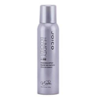 Joico Humidity Blocker 02 4.5-ounce Finishing Spray