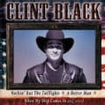 Clint Black - All American Country