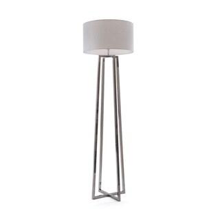 Hip Vintage Balfour Floor Lamp