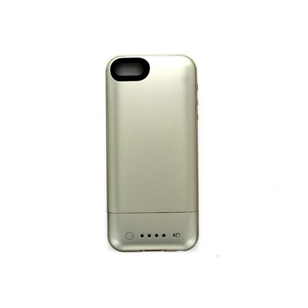 Mophie Juice Pack Air Gold Battery Case for Apple iPhone 5/ 5s