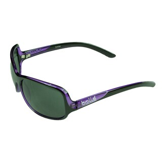 Bolle Kassia Womens Sunglasses