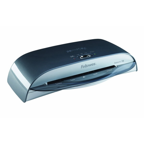 Fellowes Refurbished Saturn2 95 Laminator 9.5 (5727001)