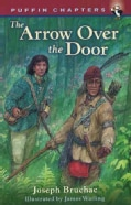 The Arrow over the Door (Paperback)
