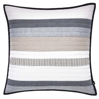 Nautica Tideway 20-inch Decorative Pillow