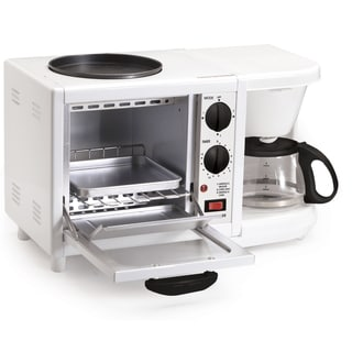 Cuisinart Cbo 1000 Stainless Steel Oven Central Countertop