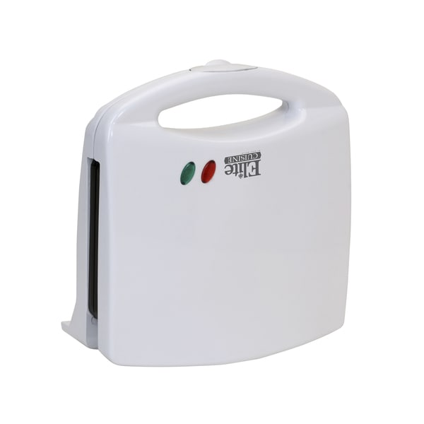 Elite ESM-9002K Sandwich Maker