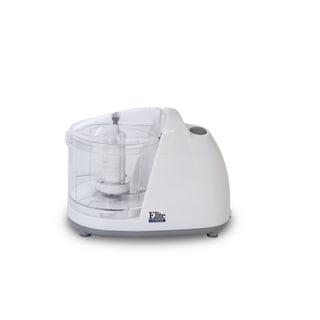 Maxi-Matic Elite Cuisine EMC-001 1.5-cup Mini Food Chopper