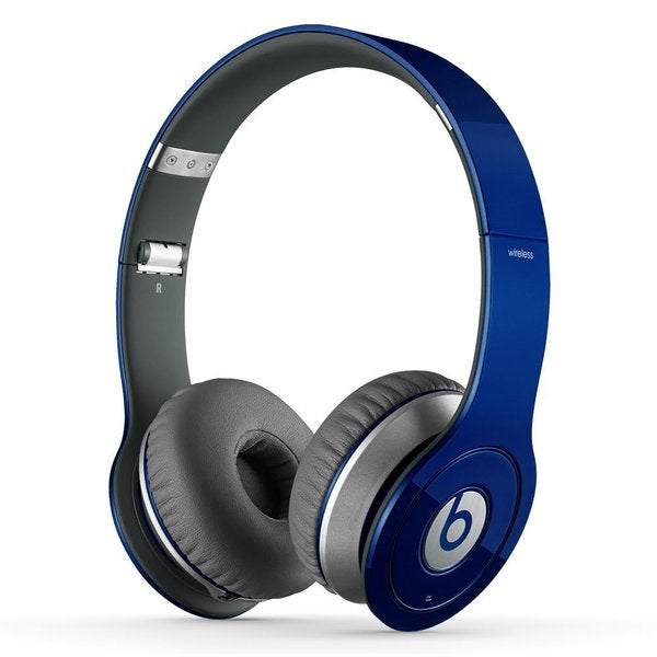 Sony wireless headphones gold - sony headphones white wireless