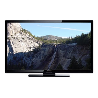 Emerson 50-inch 1080p Led HDTV-lf501em4af (Refurbished)
