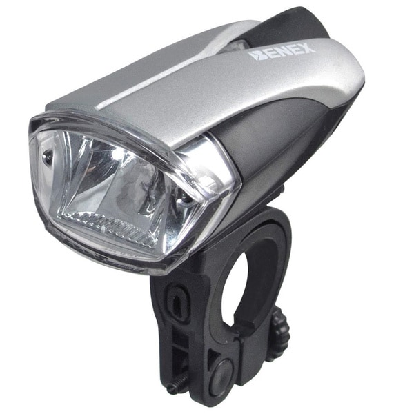 Benex LED Bike Light
