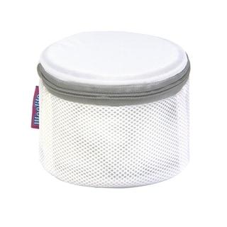 Woolite 2-piece Mesh Bra Bag