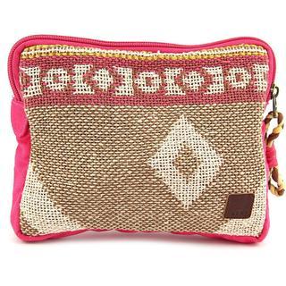Roxy Women's 'Posh' Textile Handbag