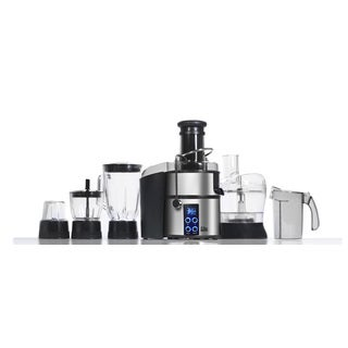 Juicers shopping the best prices online for Alpine cuisine juicer