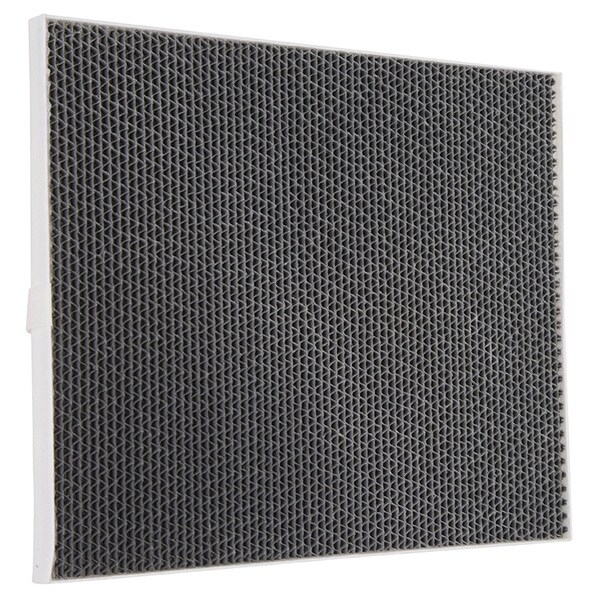 AW600 Replacement HEPA/Carbon Combo Filter 17989638