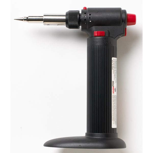 Magna Industries MT 780 3-In-1 Tabletop Butane Torch