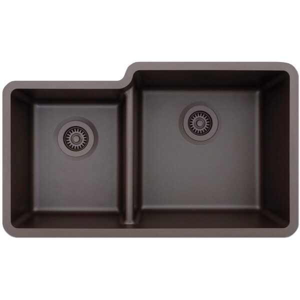 30 Inch White Farmhouse Sink : ... Sink moreover Product. on 30 inch white farmhouse sink single bowl
