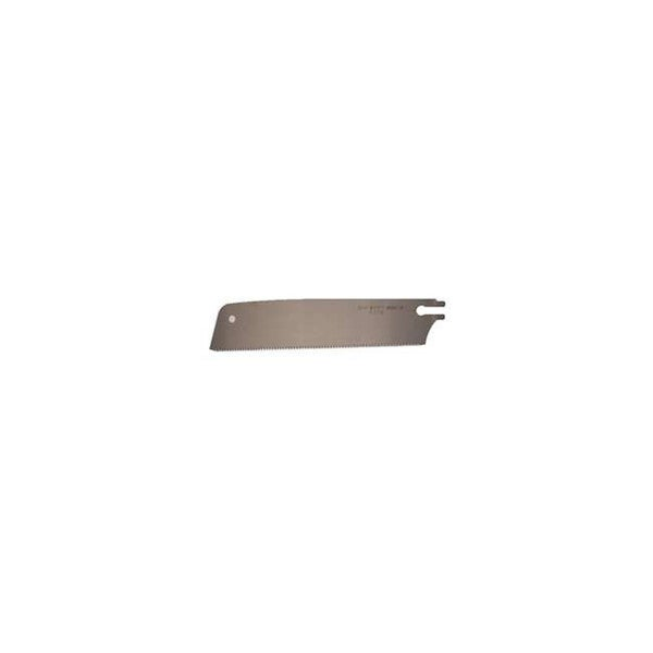 "Vaughan 265RBM 10-1/2"" 14 TPI Bear Saw Replacement Blade Medium Fine"