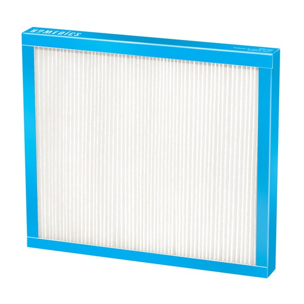 HoMedics Replacement True HEPA Filter 17994702